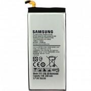 Bateria EB-BA500ABE para Samsung Galaxy A5, A500F