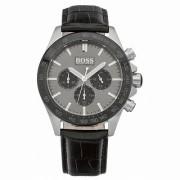 Ceas Bărbătesc Hugo Boss 1513177