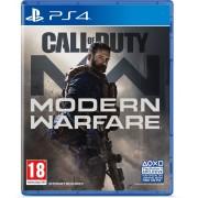 Игра Call of Duty: Modern Warfare за PS4 (на изплащане), (безплатна доставка)