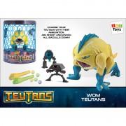 Figurina IMC Teutans Wom IC445062 +5ani