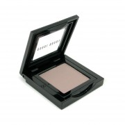 Bobbi Brown Eye Shadow - #29 Cement (New Packaging) 2.5g