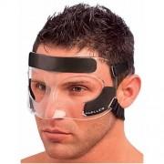 Alboland srl Paranaso Maschera Viso Protettiva FaceGuard