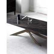 Bontempi Tavolino Artistico 07.75 120x65