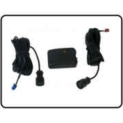 Senzor Ultrasonic VIPER 509U