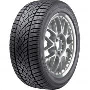Dunlop SP Winter Sport 3D 225/50 R18 99H