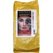 Fungicid Acrobat MZ 69 WG 1 kg
