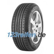 Continental ContiEcoContact 5 ( 165/70 R14 85T XL )