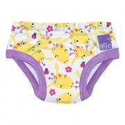 Bambino Mio Pantalon d'entraînement - Girafe