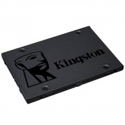 "SSD 2.5"", 960GB, KINGSTON A400, 7mm, SATA3 (SA400S37/960G)"