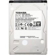Toshiba Disque dur 2,5'' Toshiba MQ01ABD050V - 500 Go