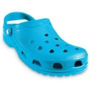 Crocs Men 10001-404 Sandals