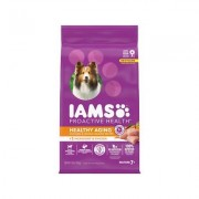 Iams ProActive Health Mature Adult Dry Dog Food, 7-lb bag
