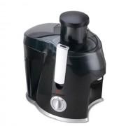 2 режима на въртене на ножа Контейнер с капацитет - 1,2 литра Контейнер за отделяне на отпадъците Заключваща система за безопасност при работа Максимална мощност: 400W