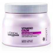 L`Oreal Professionnel Expert Serie - Vitamino Color Máscara en Gel 500ml/16.9oz