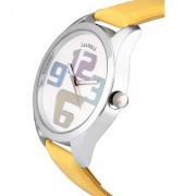 Laurels Original Colors Watch Model No. Lo-Color-1