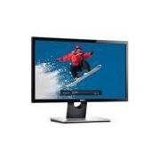 Monitor Dell de 21.5 SE2216H