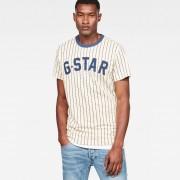G-Star RAW 05 Wabash T-Shirt