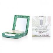 Almost Powder MakeUp SPF 15 - No. 01 Fair (New Packaging) 9g/0.31oz Almost Пудра Грим със SPF 15 - No. 01 Блед ( Нова Опаковка )