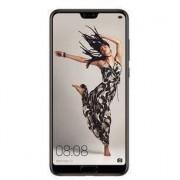 Refurbished-Stallone-Huawei P20 Pro 128 GB Black Unlocked