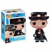 Pop! Vinyl Disney Mary Poppins Pop! Vinyl Figure