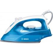 Парна ютия, Bosch TDA2610, 2100W