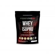 Ultra-Tec Strength Food Whey Isopro 2200 G