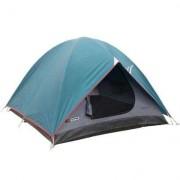 Barraca Camping Nautika Cherokee GT 2/3 Pessoas - Unissex