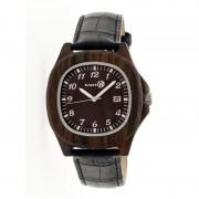 Earth Ew2702 Sherwood Unisex Watch
