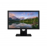 "Monitor LED DELL E1916HV de 18.5"", Resolución 1366 x 768, 5 ms."