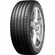 Goodyear Neumático Eagle F1 Asymmetric 5 225/45 R17 91 Y