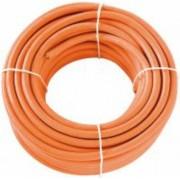 Kábelgyuruk 100m narancsszinü AT-N07V3V3-F 5G1,5