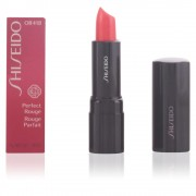 PERFECT ROUGE LIPSTICK #OR418 DAY LILY 4G