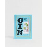 Books Gin: Mezclar agitar remover Spanish edition-Multi - female - Multi - Size: No Size