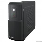 UPS, Aiptek PowerWalker VFD1000, 1000VA, Off-line