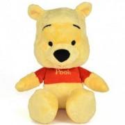 Детска плюшена играчка Мечо Пух, 25 см, 054101
