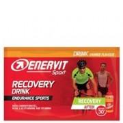 Enervit Recovery Drink 50g Orange