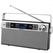 SENCOR Radio SRD 6600