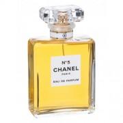 Chanel No.5 50 ml parfumovaná voda pre ženy
