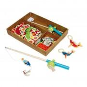 Jocul pescarului House of Toys