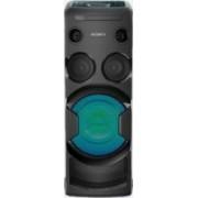 Sistem Audio Sony MHC-V50D Bluetooth NFC USB
