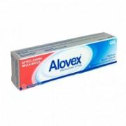 Recordati Spa Alvex Protezione Attiva Gel 8ml