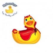Canard vibrant mini Devil Duckie