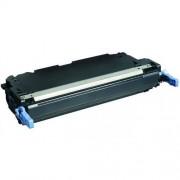 HP Toner Q6470A - 501A Hp compatible negro
