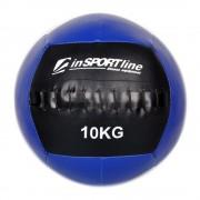 inSPORTline Medicin Labda InSPORTline Walbal 10kg 7272/szintelen