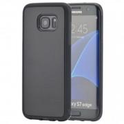 Stick Anti Gravity - Husa antigravitatie Samsung S7 EDGE