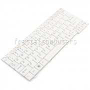 Tastatura Laptop Lenovo IdeaPad S10-2 Alba