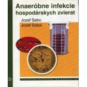 Anaeróbne infekcie hospodárskych zvierat