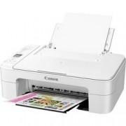 Canon Barevná inkoustová multifunkční tiskárna Canon PIXMA TS3151, A4, Wi-Fi