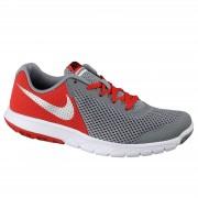 Pantofi sport copii Nike Flex Experience 5 844995-004