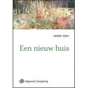 Zeiss Grootletter boeken - Verschillende titels